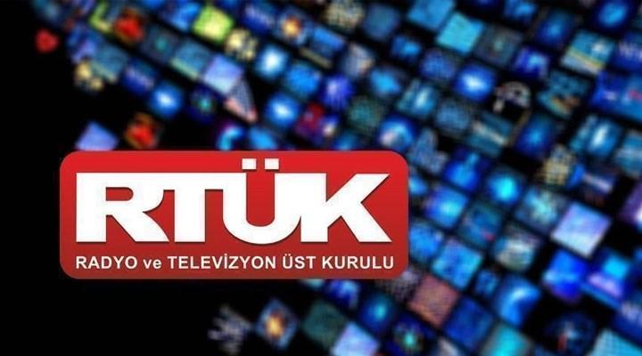 RTÜK HDP'nin yaptığı şikayeti reddetti: Beyanlar ifade özgürlüğü