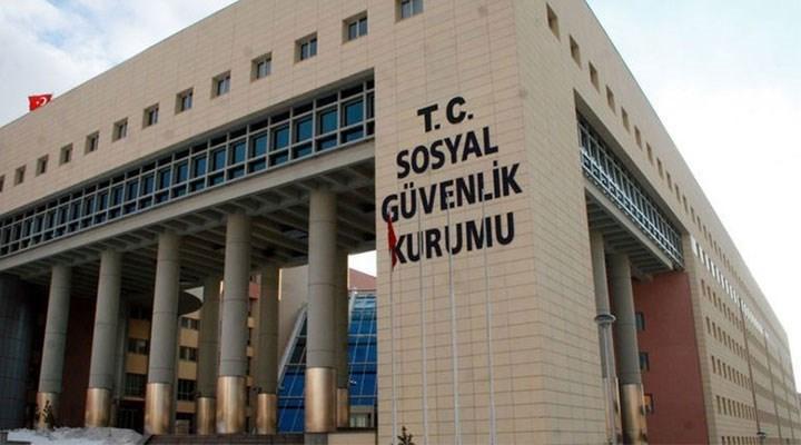 SGK'de bütçe açığı artıyor: Emekli aylıkları ve sağlık hizmetleri tehlikede!