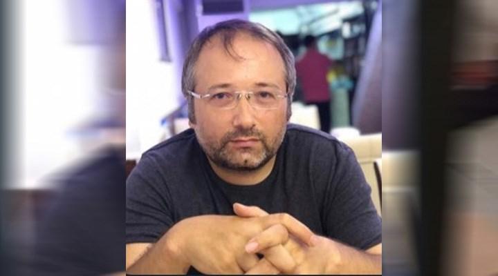 KHK'li akademisyen iş cinayetinde yaşamını yitirdi