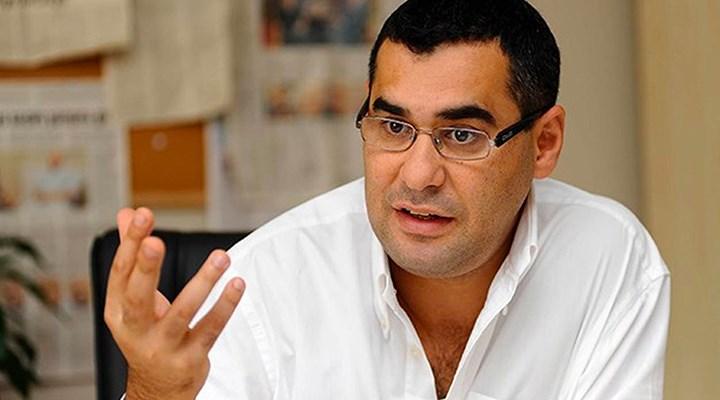 Cumhuriyet gazetesi, Enver Aysever'in yazılarına son verdi