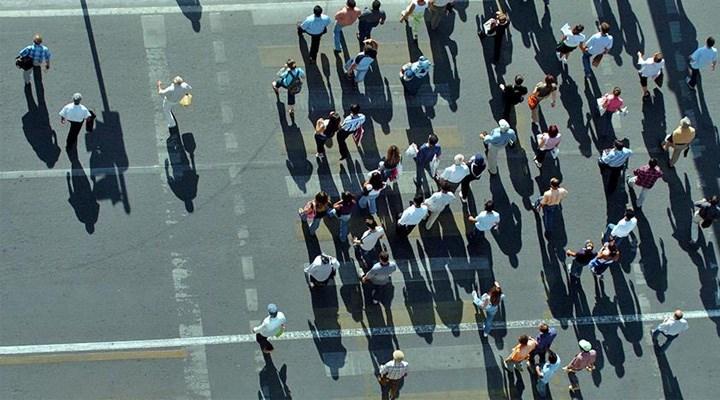 İstanbul işsizin başkenti oldu