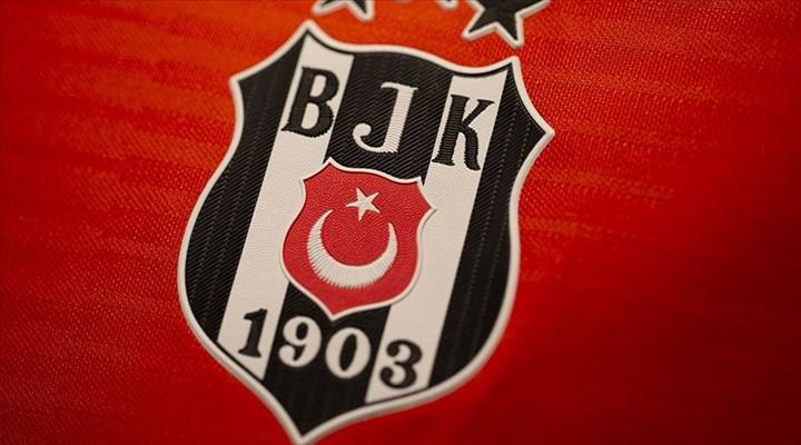 Beşiktaş: A Milli Takım kampında bulunan iki futbolcu koronavirüse yakalandı