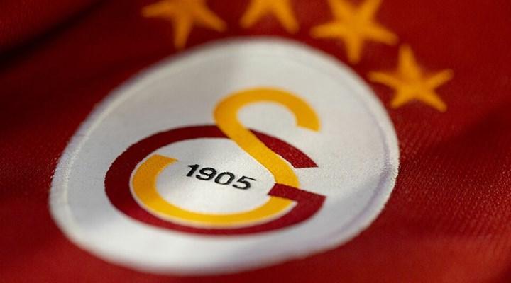Galatasaray üyeleri, kulüp yönetimini eleştirerek İstanbul Sözleşmesi ilanı verdi