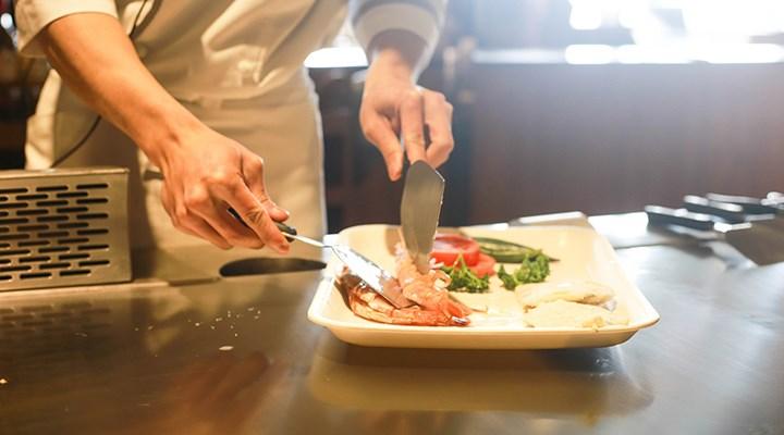 İtalya'da 7 yıldır aranan mafyayı, YouTube'daki yemek kanalı ele verdi
