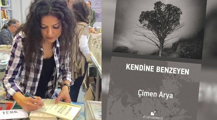 Kadın hikâyelerinin şiir avazı; Kendine Benzeyen