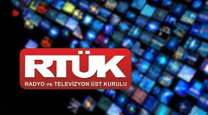RTÜK'ten 'lisans yenileme süresi' uyarısı