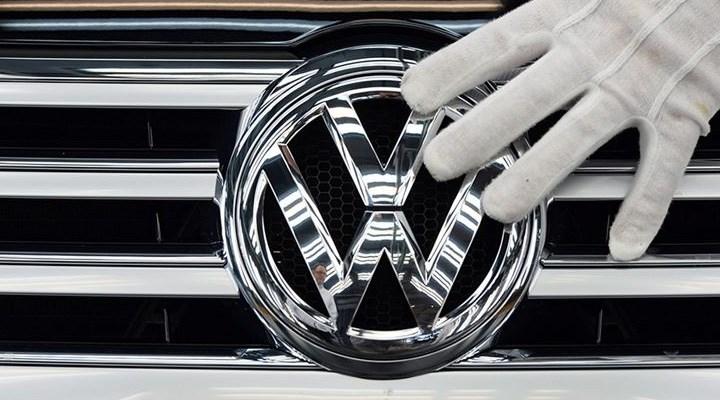 Volkswagen ismini değiştirmiyor: 1 Nisan şakası