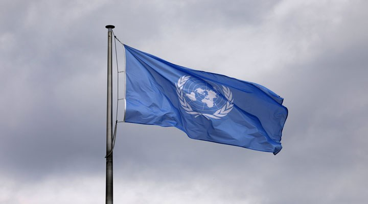 Mali'nin kuzeyinde BM üssüne saldırı: 4 BM askeri hayatını kaybetti