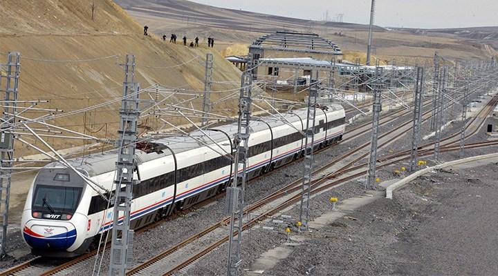 Demiryollarına yolcu garantisi