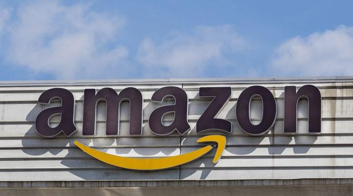 Amazon, işçilerin şişelere idrar yaptığı iddiasını reddeden tweetinden dolayı özür diledi