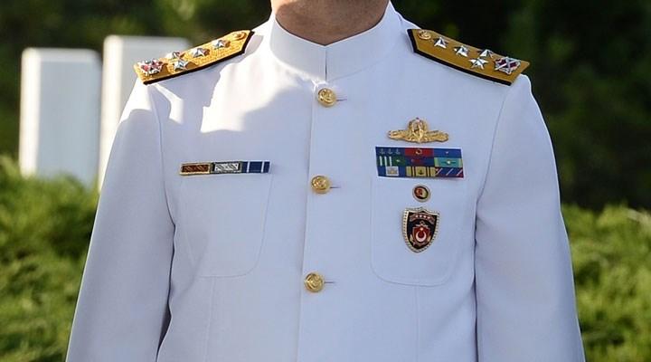 Emekli amirallerin Montrö bildirisi | 14 emekli amiral hakkında gözaltı kararı