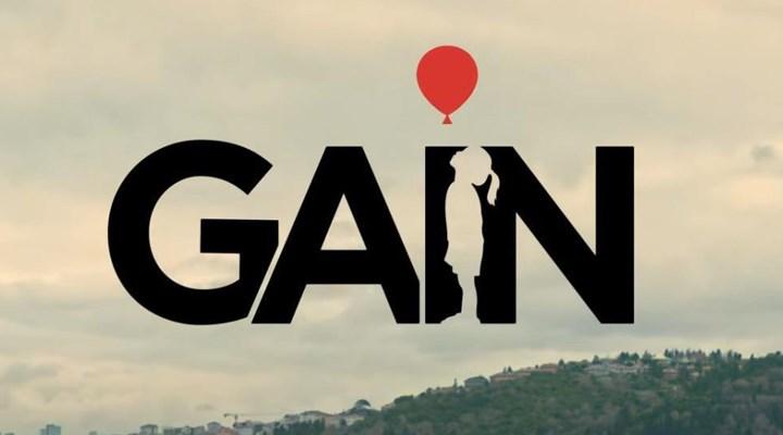 Dijital içerik platformu Gain, ücretli üyelik modeline geçiyor