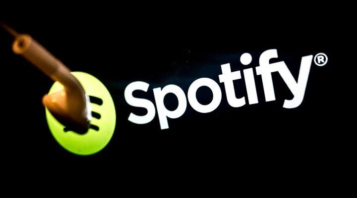 Spotify'dan yeni özellik: Sesli komut ile uygulama çalışacak