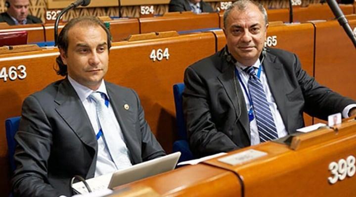 Türkeş'in oğlundan MHP yönetimine: Yine mi namert olarak tarihe geçeceksiniz
