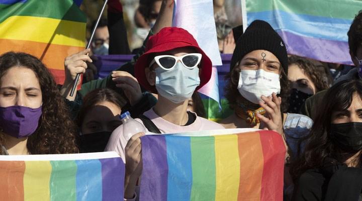 ABD'de Arkansas eyaletinde trans gençlere hormon tedavisi itirazlara rağmen yasaklandı
