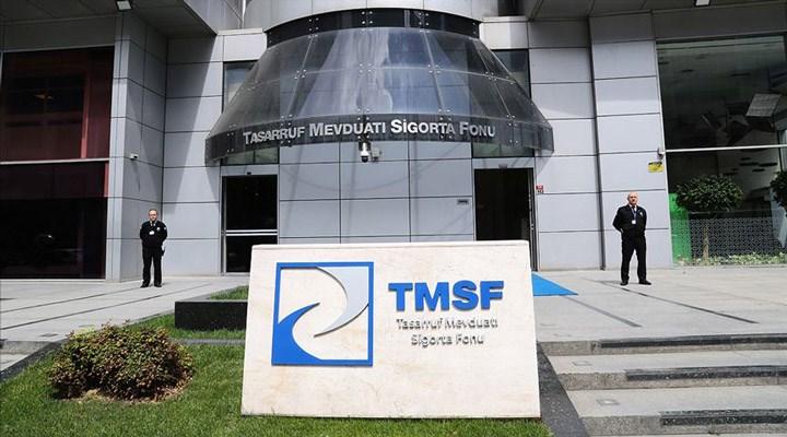 CHP'li Yavuzyılmaz, TMSF Başkanı ve kurul üyelerinin aylık maaşlarını açıkladı
