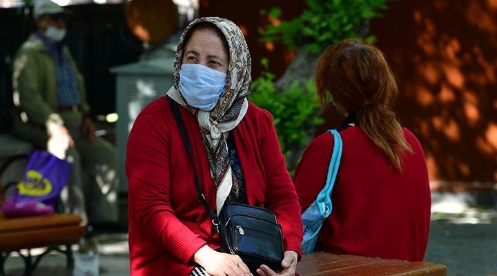 Erzurum'da 65 yaş ve üzeri ile 20 yaş altı yurttaşlar için yeni düzenleme
