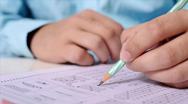 18 Nisan'da yapılacak YDS için sınav giriş belgeleri erişime açıldı