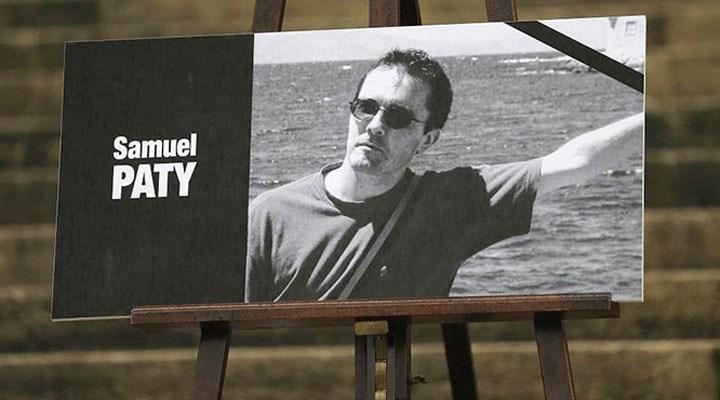Fransa'da Samuel Paty'nin öldürülmesinde rolü olduğu iddia edilen cami yeniden açıldı