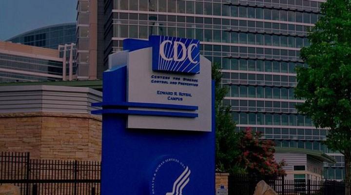 ABD Hastalık Kontrol ve Önleme Merkezi, ırkçılığı 'halk sağlığına en ciddi tehdit' olarak tanımladı