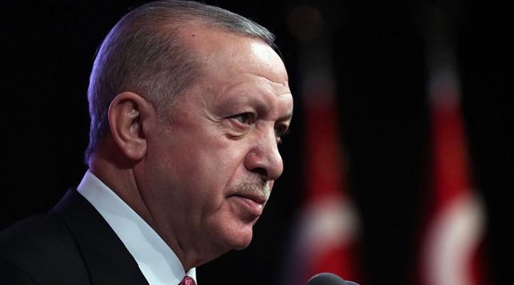 AKP'den İtalya Başbakanı Draghi'ye 'diktatör' yanıtı: İkiyüzlülüğün zirvesi
