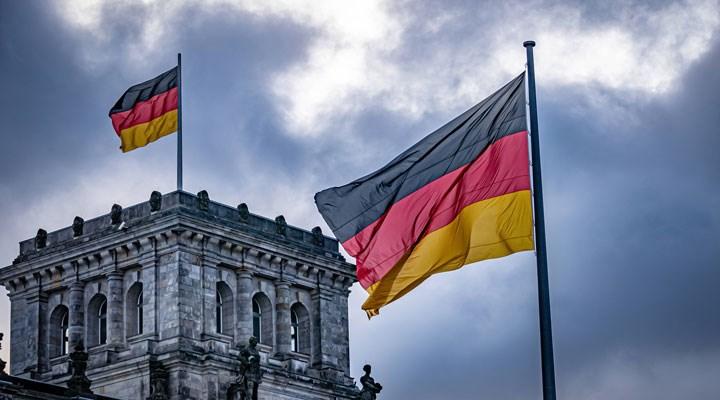 Almanya, Türkiye'yi 'enfeksiyon riski yüksek bölgeler listesi'ne aldı