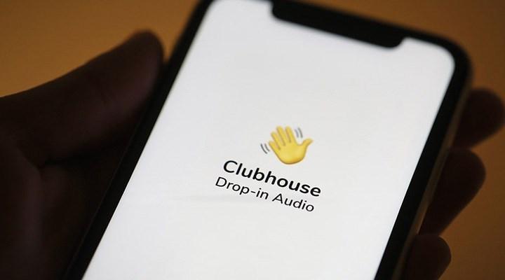 Clubhouse'ın 1.3 milyon kullanıcısının kişisel verileri sızdırıldı