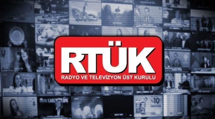 Cumhuriyete hakarette ceza yüzde 1 bile değil: RTÜK'ten 2 bin 672 şikâyete sadece dört ceza