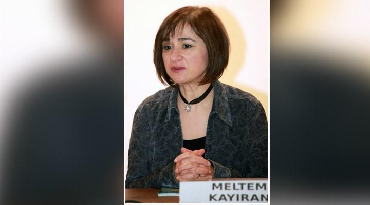 Ankara Üniversitesi'nde akademisyen kıyımı: Otuz yılını verdiği fakülteden atıldı