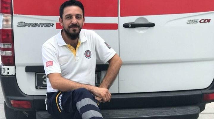 İstanbul'da kaybolan sağlık çalışanından 3 gündür haber alınamıyor