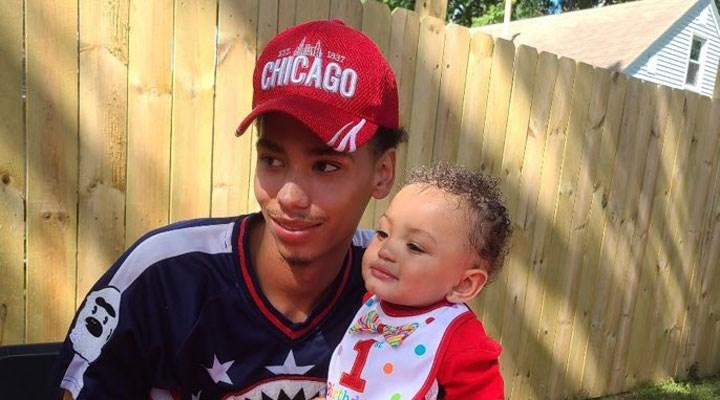 Minneapolis'te bir siyah vatandaş daha polis tarafından öldürüldü, halk sokaklara döküldü