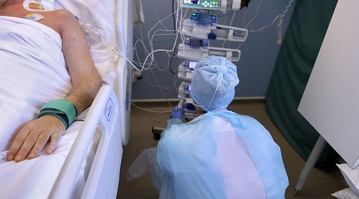 Özel hastaneler: Limitlerimizin sonuna geliyoruz