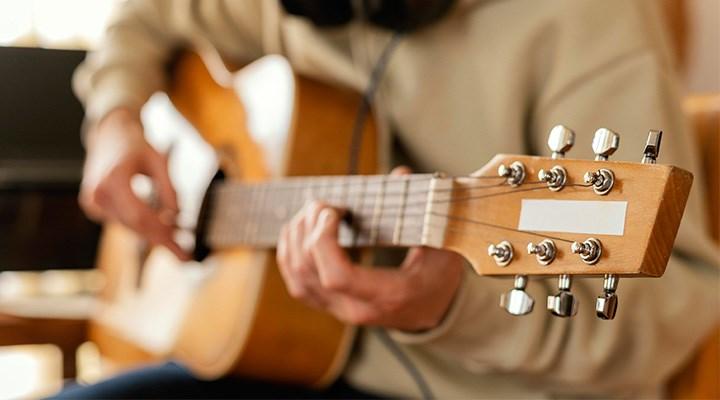 Ruhumuza ilaç olacak şarkılar