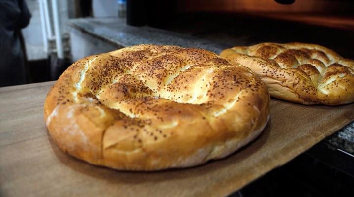 Tunç Soyer duyurdu: Kent Ekmek büfelerinde pide 1,5 TL'den satılacak