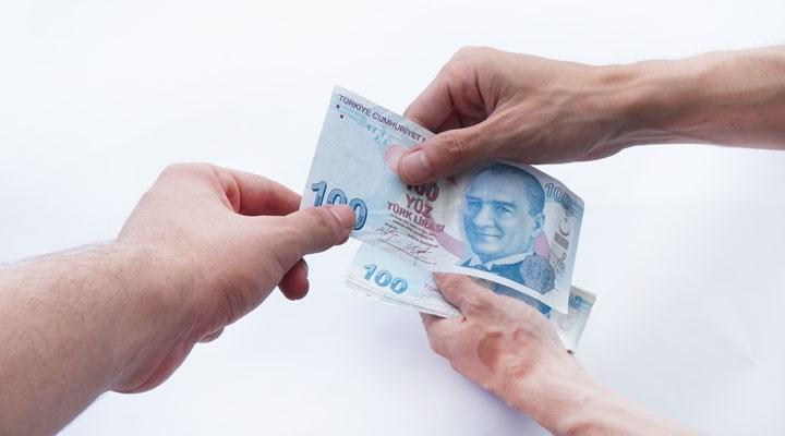 Vergi raporu: 2020'de mükelleflere 40 milyar lira ceza kesilmesi önerildi