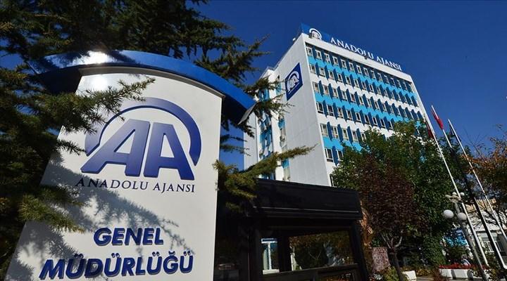 Anadolu Ajansı, 'ABD şimdi de Montrö'yü zorluyor' analizini sildi