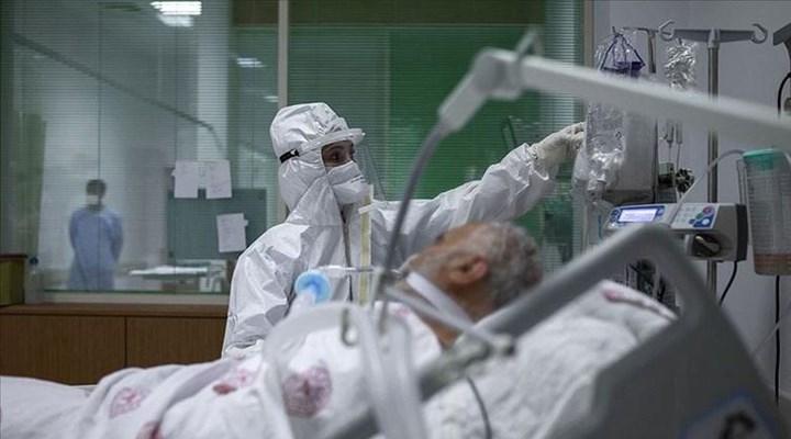 'Hasta seçmek zorunda kalabiliriz'