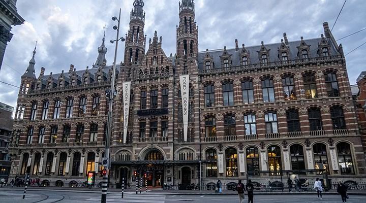 Hollanda'dan 5 aşamalı gevşeme planı
