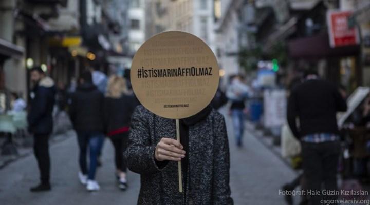 Maraş'ta 12 yaşındaki çocuğa cinsel istismarda bulunan 4 kişi tutuklandı