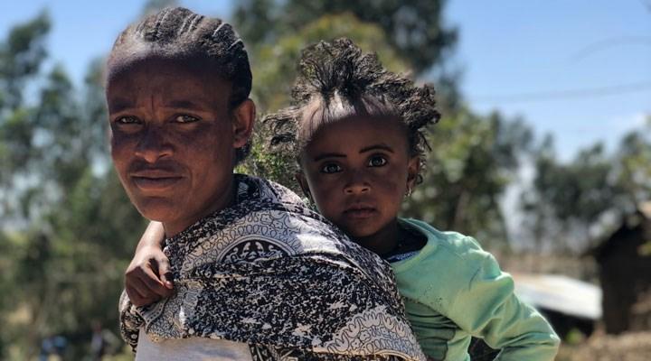 BM: Kadınlar bedenleri üzerinde söz sahibi değil