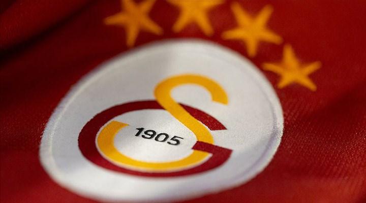 Galatasaray'da bir futbolcunun Covid-19 testi pozitif çıktı