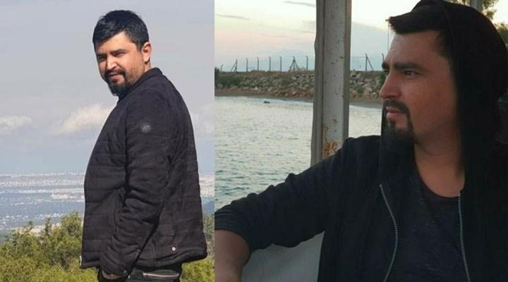 Kayıp sağlık çalışanı Ahmet Uğur'dan 14 gündür haber alınamıyor