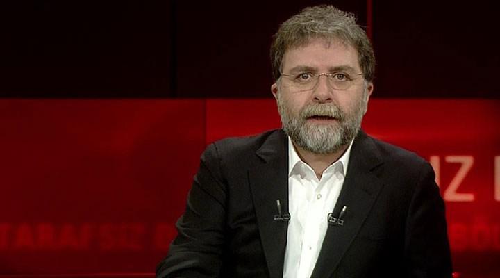 Sahte imzayla Ahmet Hakan'ın dairesini kiralayan Sari Demir'e hapis cezası