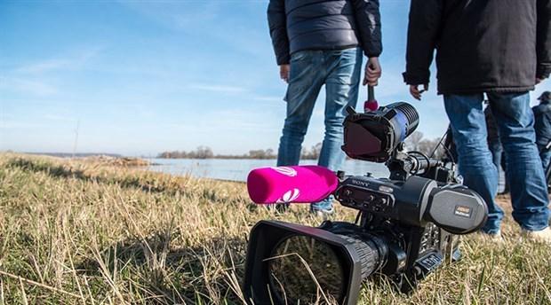 Sınır Tanımayan Gazeteciler Örgütü: Avrupa'da basın özgürlüğü üzerinde baskılar artıyor
