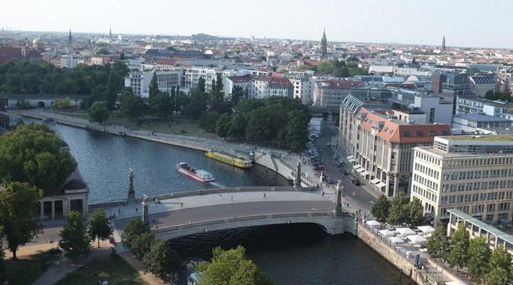 Almanya'da Federal Anayasa Mahkemesi'nden kiracıların aleyhine karar