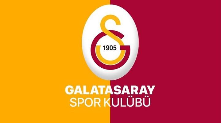 Galatasaray'da bir oyuncu koronavirüse yakalandı