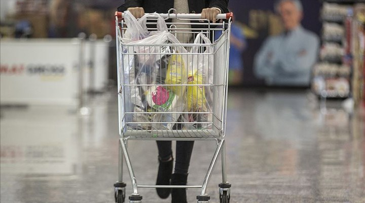"""""""Merdiven altı işletmeler artıyor, güvenilir yerlerden alışveriş yapılmalı"""""""