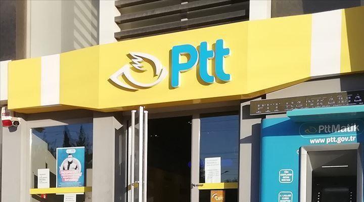 PTT'den 'çalışanların patates ve soğan taşımaya zorlandığı' iddialarına yanıt