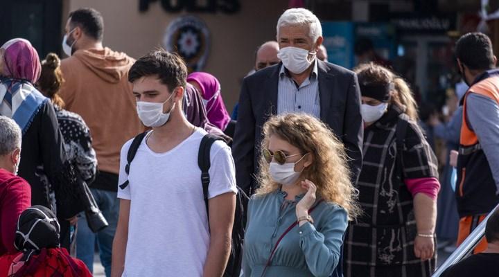 """Sağlık çalışanları, acil atılması gereken adımları sıraladı: """"Alındığı söylenen önlemler, ölümleri durdurmayacak"""""""