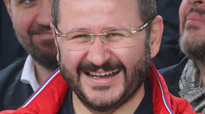 AA'daki görevinden alınan Şenol Kazancı, 56 bin TL maaşlı yeni 'görevine' atandı!